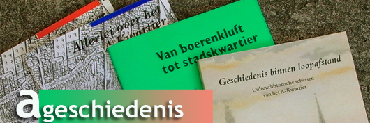 ageschiedenis_copy